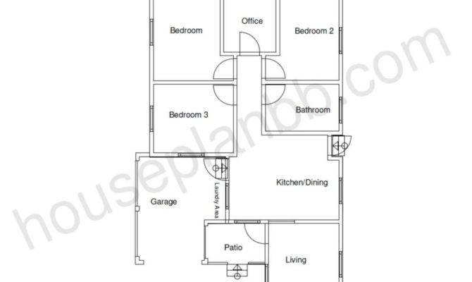 House Map Design Sample Fast Plan Building Plans
