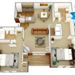 House Maps Design Galleries Imagekb Building Plans