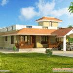 House Models Plans
