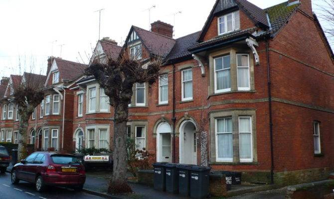House Multiple Occupation Wikipedia