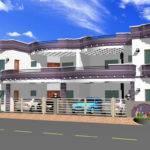 House Naksha Marla Html Search Results