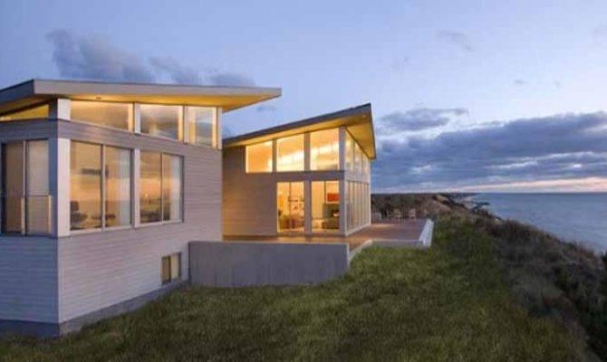 House Olson Sundberg Allen Ndiga Modern Plans Designs