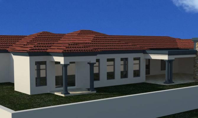 House Plan Baby Nursery Plans Mlb