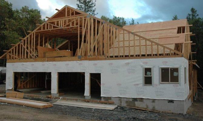 House Plan Bonus Room Above Garage Plans