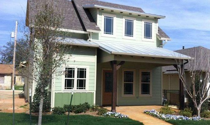 House Plan Cottage Craftsman Designs