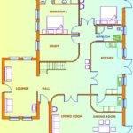 House Plan Design Plans