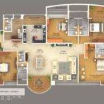 House Plan Design Software