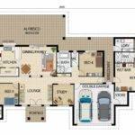 House Plan Designs Best Home Decorating Ideas