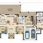 House Plan Designs