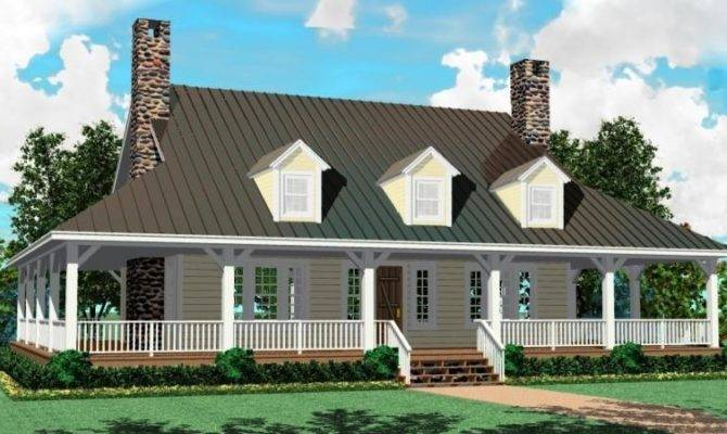 House Plan Details Need Help Call