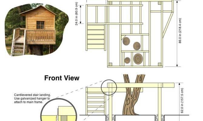 House Plan Drawing Mac