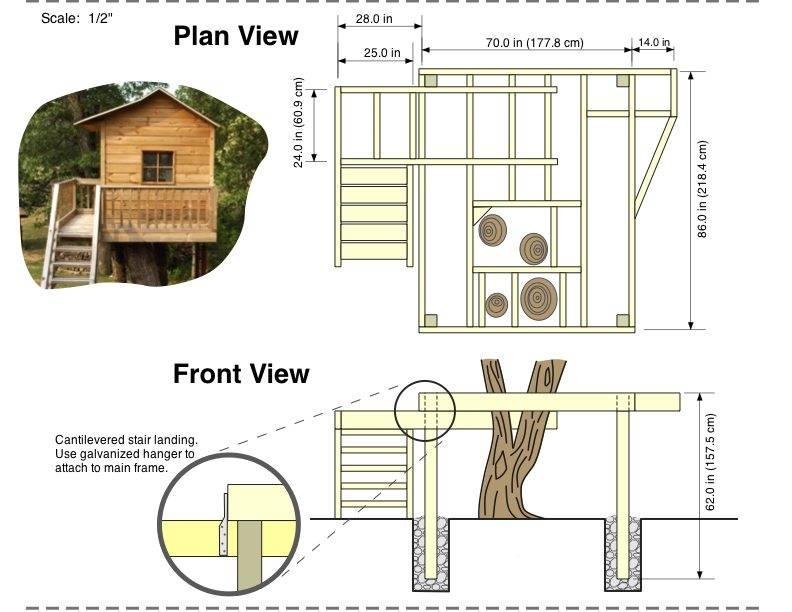 House Plan Drawing Mac Home Plans