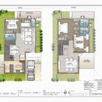 House Plan East Facing Home Plans India