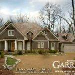 House Plan Garrell Associates Inc Michael