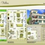 House Plan Gharexpert