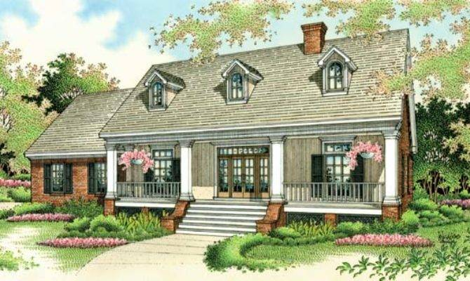 House Plan Home Plans
