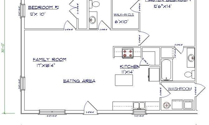 House Plan Ideas Pinterest Plans Floor