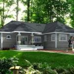 House Plan Implementation Max Modern Designs