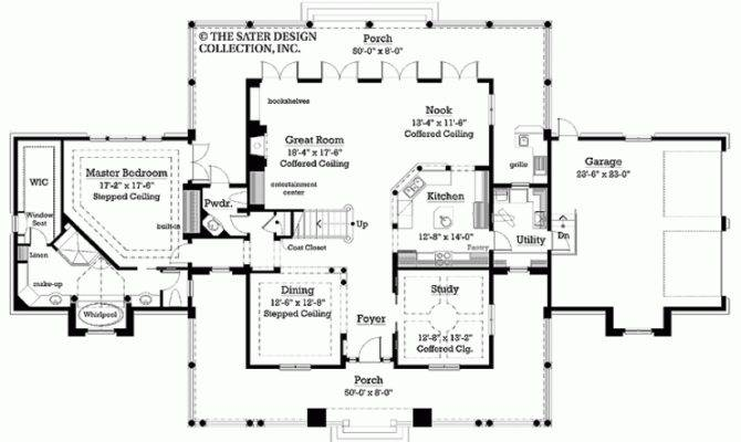 4 Bedroom Floor Plans With Jack And, House Plans With Jack And Jill Bathrooms