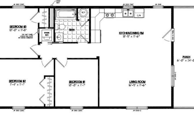 House Plan Joy Studio Design Best