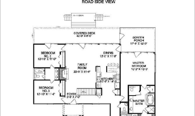 House Plan Maps Escortsea