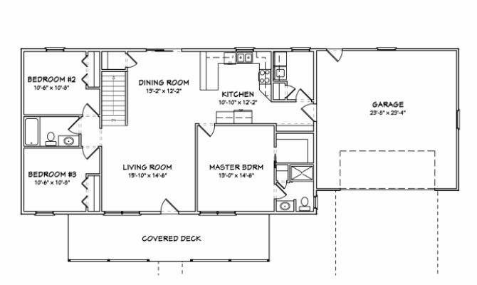 House Plan Planhouse