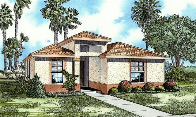 House Plan Prices Order Mail Designer Plans