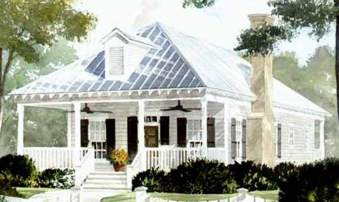 House Plan Thursday Wednesday Week Holly Grove