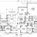 House Plan Valdosta