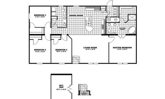 House Plane Tile Home Decor Loversiq