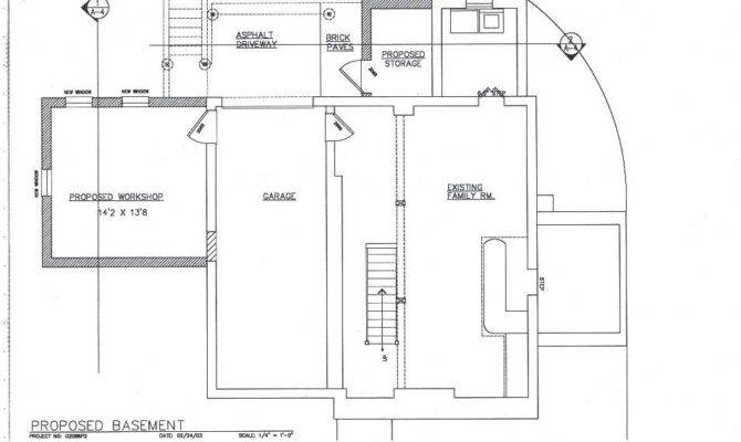 House Plans Addition Also Available Your Home