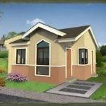 House Plans Affordable Split Level
