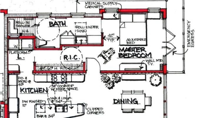 House Plans Aging Place Escortsea
