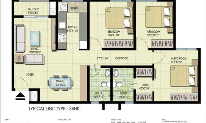 House Plans Apartment Over Attached Garage