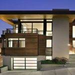 House Plans Architectural Designs Ask Home Design