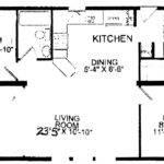 House Plans Arts