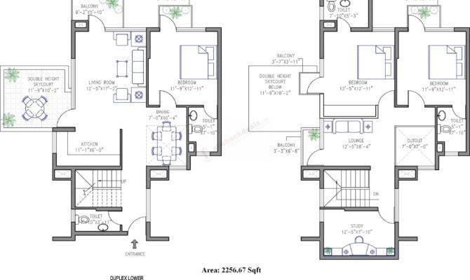 House Plans Bangalore Anuncios Cheap Way Plansjul Planswe