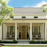 House Plans Beautiful Southern Living Small