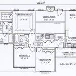 House Plans Bedroom Ebay