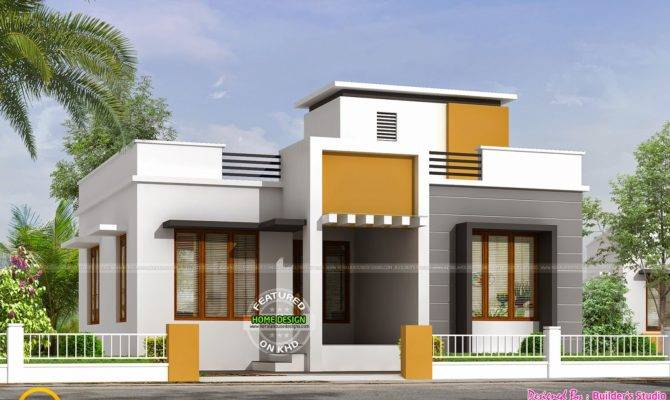 House Plans Bedrooms