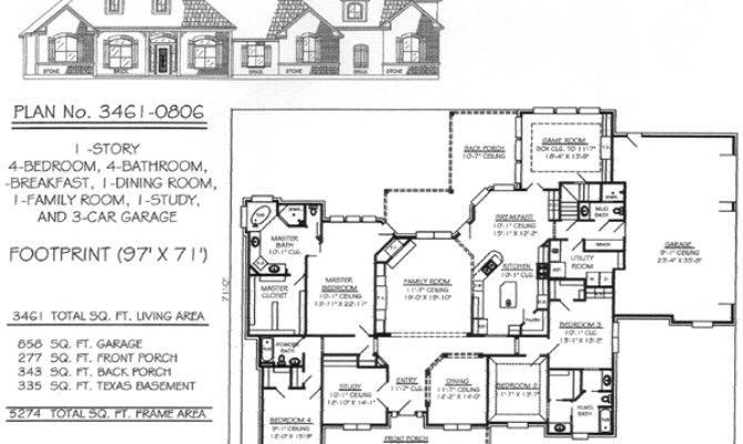 House Plans Bestsciaticatreatments