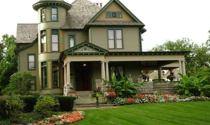 House Plans Big Front Porch Home Deco