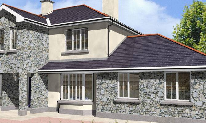 House Plans Blueprint Homeplans Architecturally Design