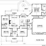 House Plans Bonus Rooms Above Garage Escortsea