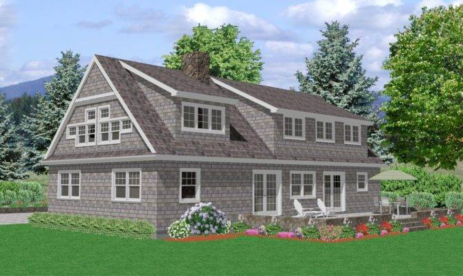 House Plans Cape Cod Smalltowndjs