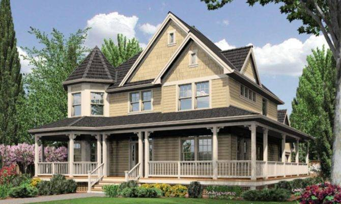 House Plans Choosing Architectural Style