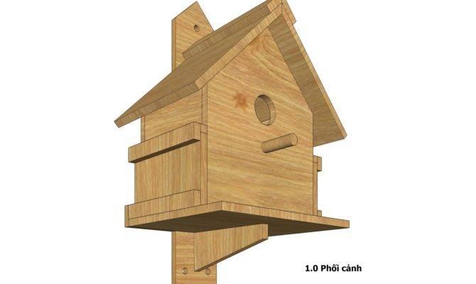 House Plans Construction Bird Design Build