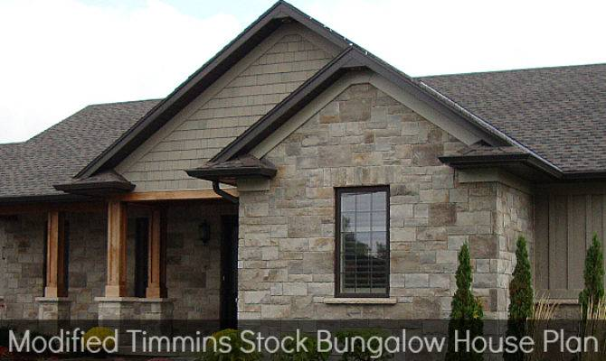 House Plans Custom Testimonials Design
