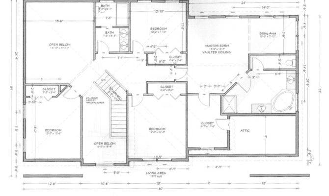 House Plans Daylight Basement Unique Surprising