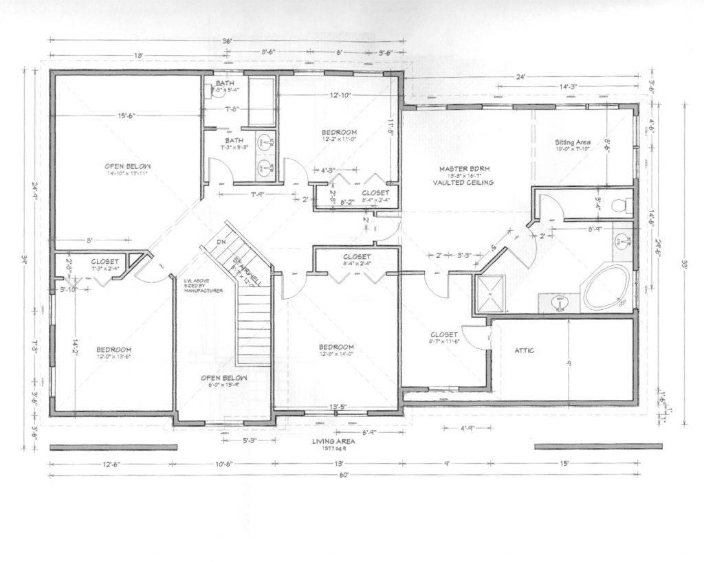 House Plans Daylight Basement Unique Surprising